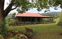 1397 Mooral Creek Road, Mooral Creek NSW