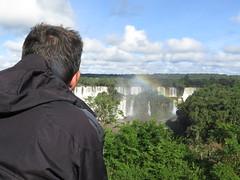"""Brasil <a style=""""margin-left:10px; font-size:0.8em;"""" href=""""http://www.flickr.com/photos/83080376@N03/17851393364/"""" target=""""_blank"""">@flickr</a>"""