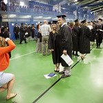 "<b>Commencement 2015</b><br/> Commencement 2015. Photo by Aaron Lurth.<a href=""http://farm1.static.flickr.com/488/18199673659_9e2c786c32_o.jpg"" title=""High res"">∝</a>"