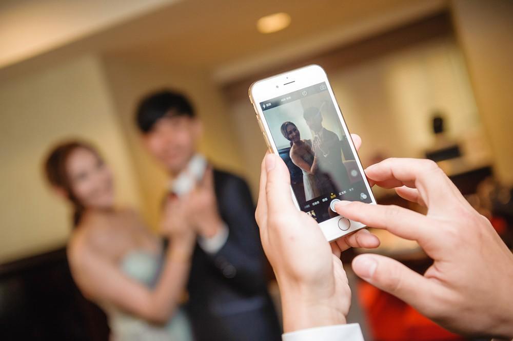 Wedding-0284.jpg
