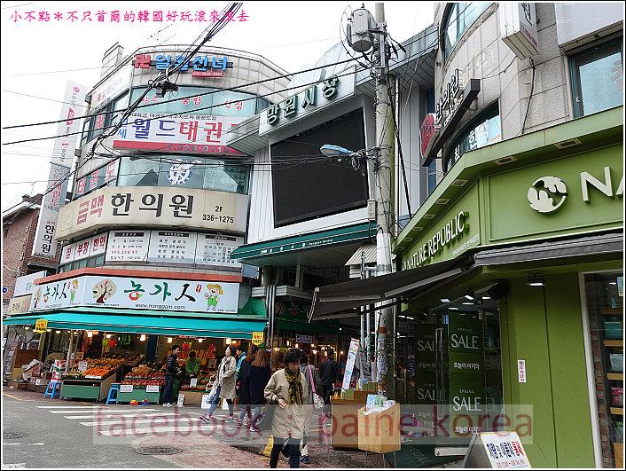 首爾望遠市場 (8).JPG