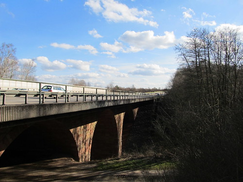 A4 Talbrücke Fuchsloch  Gerstungen-Neustädt April 2015_003