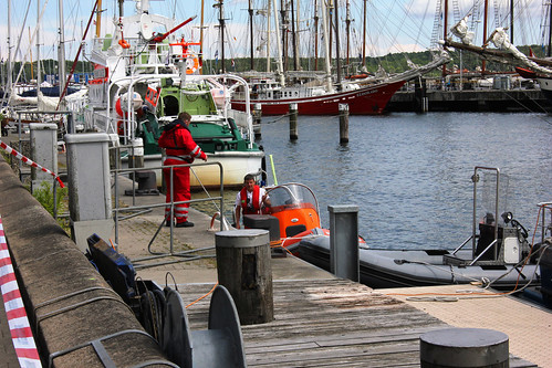 "Kieler Woche 2015 (33) • <a style=""font-size:0.8em;"" href=""http://www.flickr.com/photos/69570948@N04/18526697444/"" target=""_blank"">View on Flickr</a>"