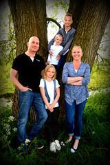 Famile en gezinsfotografie van PaulOudFotografie (8)