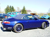 Porsche 911 Typ 996 98-03 Verdeck