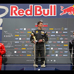 "Red Bull Ring 2015 <a style=""margin-left:10px; font-size:0.8em;"" href=""http://www.flickr.com/photos/90716636@N05/18957625379/"" target=""_blank"">@flickr</a>"