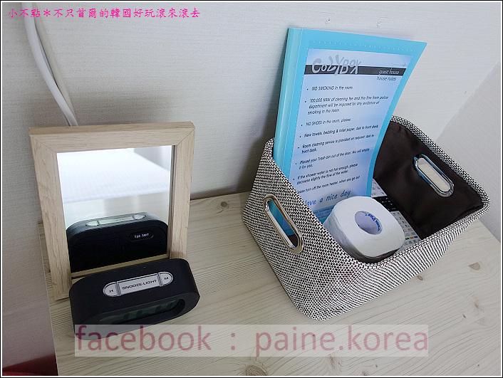 新村cozybox guesthouse (25).JPG