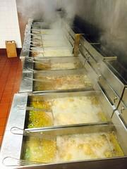 American Fast Food Stories (Joseph Cerulli) Tags: nathansfamous josephcerulli originalnathans brooklyn new york fast food joseph cerulli americanfastfoodstories