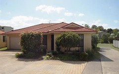 7/4 Helm Close, Salamander Bay NSW