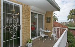 5/142 Homer Street, Earlwood NSW