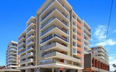 29/22 Gladstone Avenue, Wollongong NSW