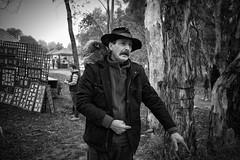 L1000450-Edit.jpg (Peter Wei Guo) Tags: street leica australia canberra act