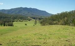 4/375 Darkwood Road, Thora NSW