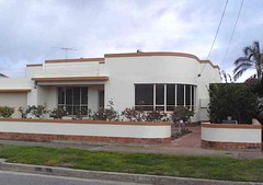 Western suburbs stunner! (Light's_[di]vision) Tags: house art architecture phil modernism adelaide deco society findon bagust