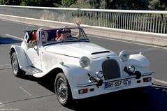 Les belles du Cap (Graffyc Foto) Tags: les de nikon foto du collection cap panther 34 f28 voitures belles departement 1755 herault d300 dagde vehicules rassemblement 2013 graffyc