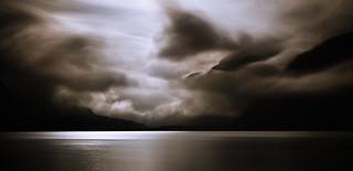 Cloud Riot