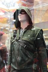 IMG_6246 (theinfamouschinaman) Tags: nerd geek cosplay sdcc sandiegocomiccon nerdmecca sdcc2015