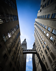 24th Street East (18) 20 (shooting all the buildings in Manhattan) Tags: nyc newyorkcity ny newyork architecture us manhattan july 24thstreet 2015