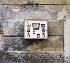 Landsteinergasse 12 - 1160 Wien