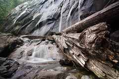 IMG_7116.jpg (ryanL.photo) Tags: nature water hiking wa pnw bridalveilfalls mtbaker stevenspass lakeserene syrp
