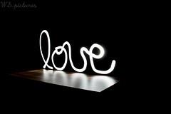 Bild3 (willi.seltmann) Tags: light white black lightpanting