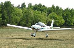 first-flight2