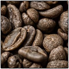 _MG_2034-Modifica-2 (gpciceri) Tags: italy coffee breakfast bar italia caff lombardia lecco coffeshop colazione lagodicomo caffeina caffeinalecco