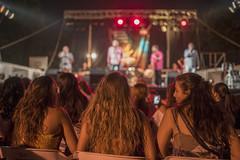 Festival Flamenco de La Mina 19