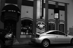 AO3-6703.jpg (Alejandro Ortiz III) Tags: newyorkcity usa newyork alex brooklyn digital canon eos newjersey canoneos allrightsreserved lightroom rahway alexortiz 60d lightroom3 shbnggrth alejandroortiziii ©2015alejandroortiziii