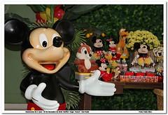 Neila00028 (Por NeilaRSilva) Tags: minnie mickey festa bolo bexiga amigos família buffet magicforest sãopaulo crianças pipoca gelatina doces presentes decoração papai mamãe piscinadebolinha mariamole bolinhas piza agua titia vovó lembrancinhas