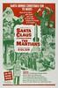 Santa Claus Conquers the Martians (kevin63) Tags: lightner movie advertisement christmas santaclaus martians piazadora green child dozo kidnap whamotoys