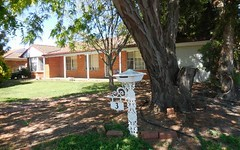 3 Roma Avenue, Leeton NSW