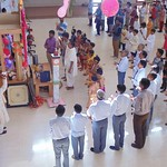 Janmashtami Celebration  (BDR) (8)