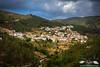 Aldeia-do-Sabugueiro---Foto-4 (sergiosalgueirosantos) Tags: serradaestrela parquenaturaldaserradaestrela maiorfreguesiasdoparquenaturaldaserradaestrela aldeiamuitoantiga aldeia viladosabugário aldeiadosabugueiro