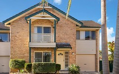 3/286 The Entrance Rd, Long Jetty NSW
