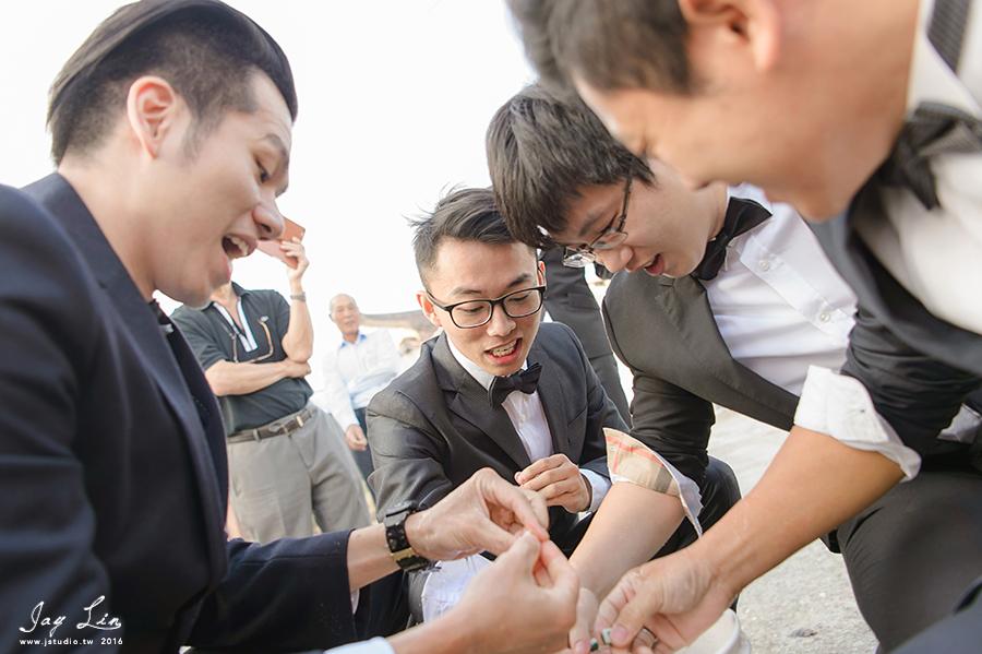 婚攝  台南富霖旗艦館 婚禮紀實 台北婚攝 婚禮紀錄 迎娶JSTUDIO_0024