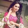 Nusrat Faria Mazhar (EMD BD) Tags: nusrat faria mazhar