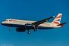 British Airways G-EUUN (A) (U. Heinze) Tags: aircraft airlines airways airbus haj hannoverlangenhagenairporthaj eddv planespotting nikon d610 nikon28300mm