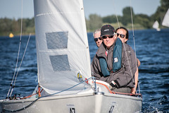 """20160820-24-uursrace-Astrid-91.jpg • <a style=""""font-size:0.8em;"""" href=""""http://www.flickr.com/photos/32532194@N00/31397326433/"""" target=""""_blank"""">View on Flickr</a>"""