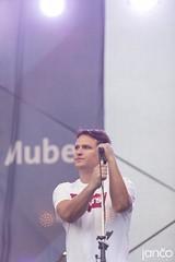 mubea-11