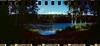 2016-07 - 042SR / 043SR - DSC_0105 (sarajoelsson) Tags: sprocketrocket panorama panoramic sprocketholes digitizedwithdslr toycamera 135 35mm 2016 plasticlens filmphotography filmisnotdead believeinfilm filmshooter film wideangle lomography lomo teamframkallning summer vacation rural roslagen lohärad color colornegatives colorfilm colorful kodak ektar c41 istillshootfilm ishootfilm july sunny