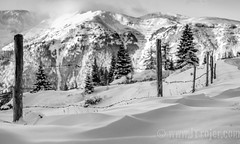 20170106-_DSC3688.jpg (JTrojer) Tags: hike tirol alps trojer tyrol outdoors winter hikingadventures jtrojercom alpen snow