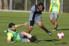 10622077-019 (rscanderlecht) Tags: sport voetbal football soccer training entraînement stage winter hiver camp dhiver winterstage oefenstage preparation oefenkamp foot voorbereiding treve la manga truce spanje spain espagne 2017 jupiler pro league bolcina sporting rsc anderlecht rsca mauves lamanga