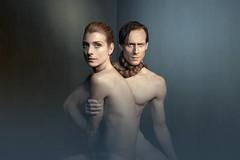 Dance-opera Essentials: Philip Glass and Javier De Frutos's <em>Les Enfants Terribles</em>