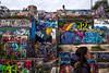 Graffiti Park - Explore (minus6 (tuan)) Tags: minus6 graffitipark austintexas mts