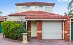 9 Sylvan Avenue, Keysborough Vic