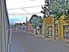 86015218 (emunoz1) Tags: 2012 2013 chile conchalí independencia recoleta regiónmetropolitanadesantiagodechile santiagocentro panoramio145982086015218
