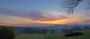 Golf de Vittel (jaworskigg) Tags: golf de vittel soleil couchant vosges lorraine