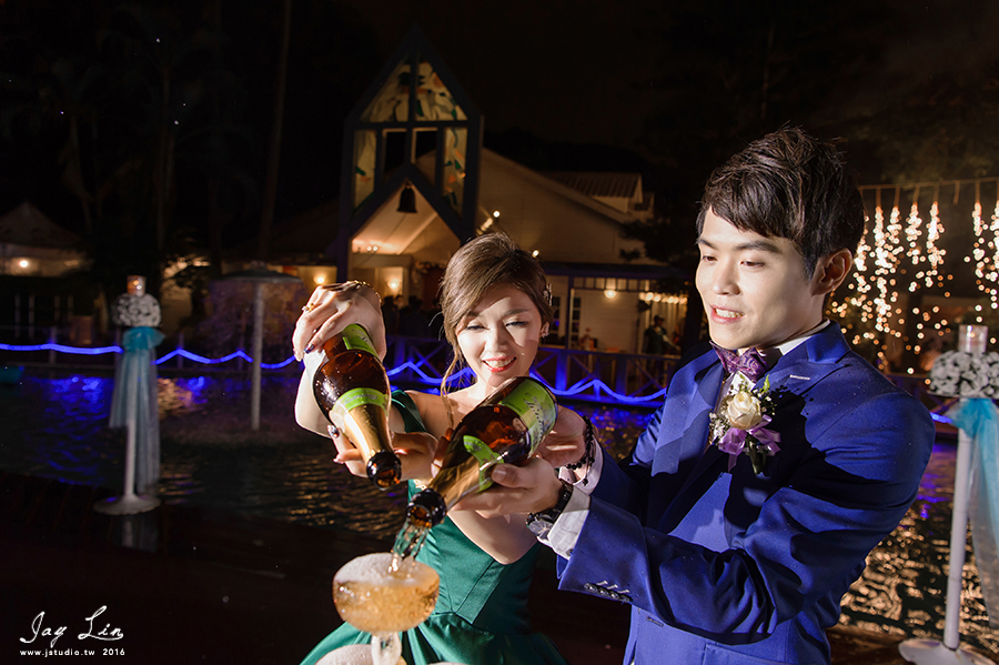 青青花園 婚攝 台北婚攝 婚禮攝影 婚禮紀錄 婚禮紀實  JSTUDIO_0246