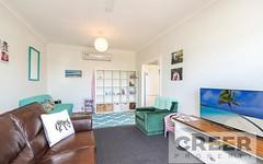 36 Jamieson Street, Gateshead NSW